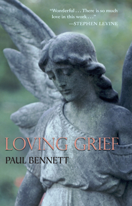 Loving Grief